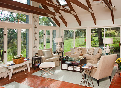 Country home interior design services near princeton njj - Interior design services near me ...
