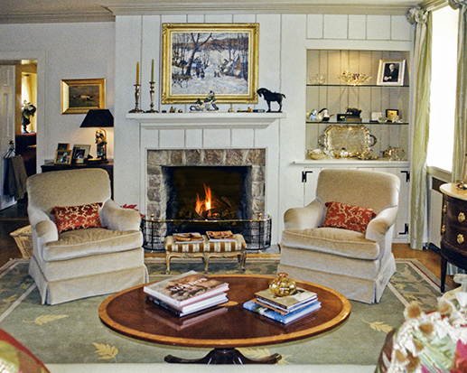 Residential interior design brought to you by jr - Residential interior designers near me ...